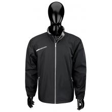 Flex Jacket by Bauer