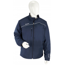 Women's Lightweight Warmup Jacket