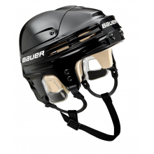 4500 Helmet by Bauer in Salmon Arm BC