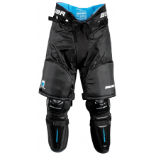 PRODIGY Youth Bottom by Bauer in Duncan Bc