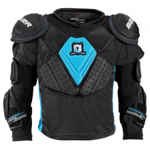 Prodigy Youth Top by Bauer