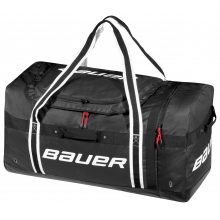 VAPOR PRO Carry Bag
