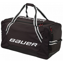 850 Carry Goal Bag by Bauer