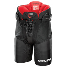 VAPOR X800 LITE Pant by Bauer in Salmon Arm BC