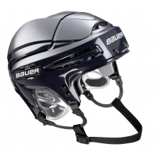 5100 HELMET by Bauer in Kelowna Bc