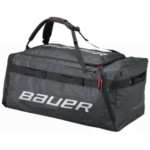 PRO 15 Carry Bag