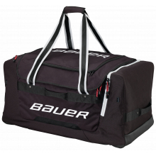 950 Carry Bag by Bauer