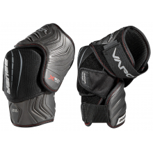 VAPOR X900 LITE ELBOW PAD by Bauer in Vancouver Bc