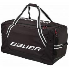 850 Wheel Bag by Bauer