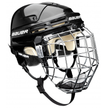 4500 HELMET COMBO by Bauer in Lethbridge Ab