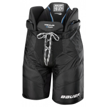 NEXUS N9000 Pant by Bauer in Pitt Meadows Bc