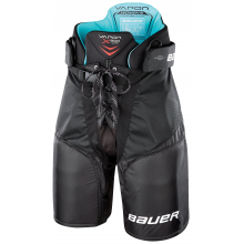 VAPOR X800 LITE Women's Pant by Bauer in Calgary Ab