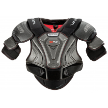 Vapor X900 Lite Shoulder Pad by Bauer