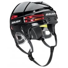 Re-Akt 75 Helmet by Bauer in Salmon Arm BC