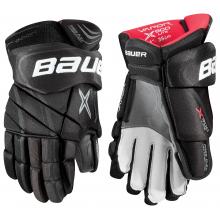 VAPOR X900 LITE Glove