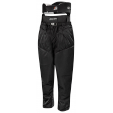OFFICIAL'S PANT w/INTEGRATED GIRDLE by Bauer in Medicine Hat Ab