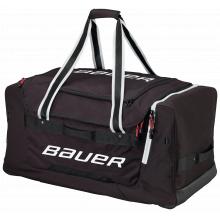 950 Wheel Bag by Bauer