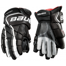 VAPOR 1X LITE Glove by Bauer in Red Deer Ab