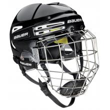 Re-Akt 75 Helmet Combo