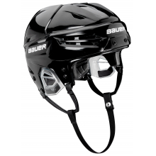 RE-AKT 95 HELMET by Bauer in Red Deer Ab