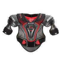 VAPOR 1X LITE SHOULDER PAD by Bauer in Nelson BC