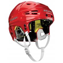 RE-AKT Helmet