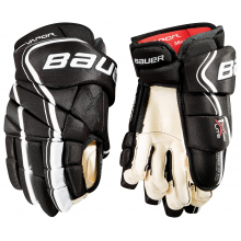 VAPOR 1X LITE PRO Glove by Bauer in Red Deer Ab