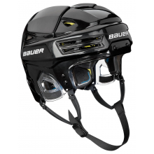 RE-AKT 200 HELMET by Bauer in Cranbrook Bc
