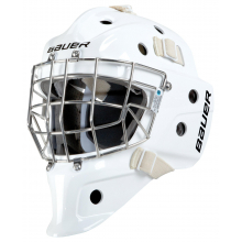 PROFILE 940X Goal Mask by Bauer in Cranbrook Bc