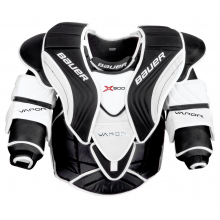 Vapor X900 Chest Protector by Bauer