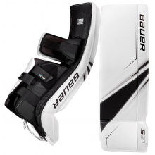 Supreme S27 Goal Pad by Bauer