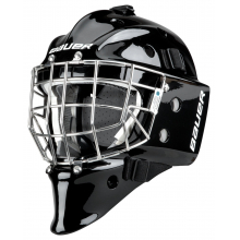 Profile 950X Goal Mask by Bauer
