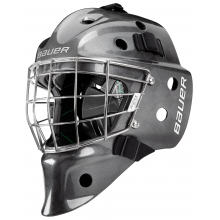 Nme Vtx Goal Mask by Bauer