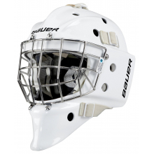Profile 960Xpm Goal Mask by Bauer