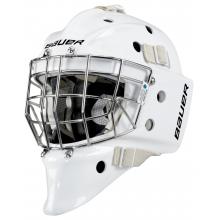 Profile 960Xpm Goal Mask