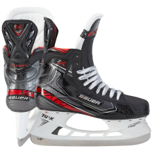VAPOR 2X SKATE - JR by Bauer