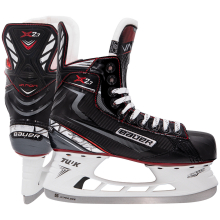 VAPOR X2.7 SKATE - JR by Bauer