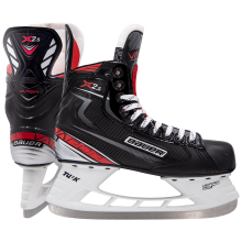 VAPOR X2.5 SKATE - JR by Bauer