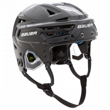 RE-AKT 150 HELMET by Bauer in Squamish BC