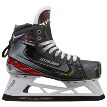 2XPRO GOAL SKATE JR by Bauer