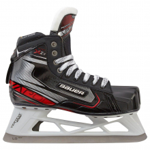 X2.9 GOAL SKATE JR by Bauer