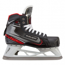 X2.7 GOAL SKATE JR by Bauer