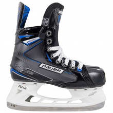 Nexus Elevate Junior Hockey Skates by Bauer