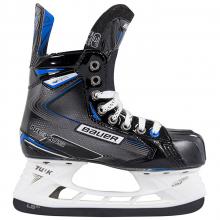 Nexus Havok Junior Hockey Skates by Bauer