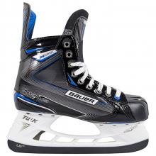 Nexus Havok Senior Hockey Skates by Bauer