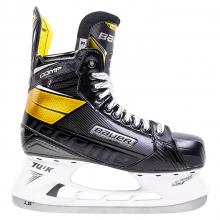 Supreme Comp Skate SR by Bauer