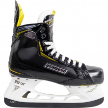 Supreme Comp Senior Hockey Skates