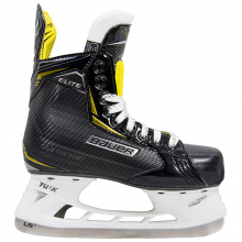 Supreme Elite Junior Hockey Skates 2018