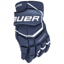 Supreme Matrix Junior Hockey Gloves
