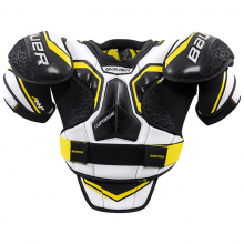 Supreme Matrix Senior Hockey Shoulder Pads